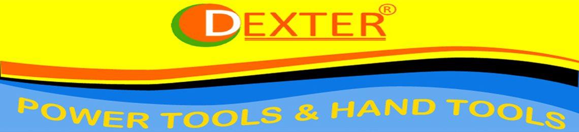 Dexter Tools